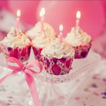 birthday_cupcakes_and_candles-1920x1200