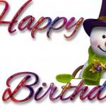 happy-birthday-holiday-hd-wallpaper-1920x1080-1152